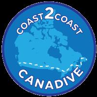 Canadive-logo.png