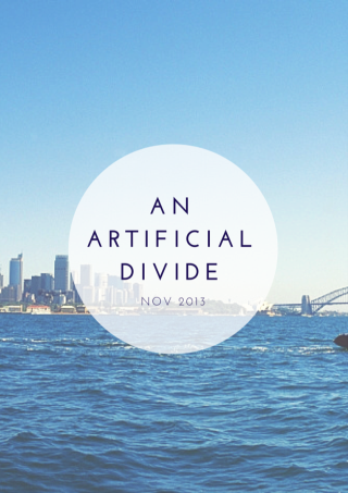 An Artificial Divide by Sue Young.png