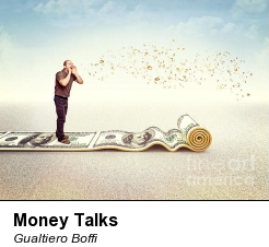 Money talks - image.png