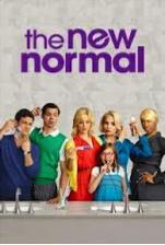 newnormal.png