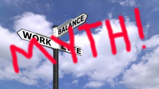 myth of work life balance image.jpg