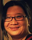 Yvonne Thackray  the good coach   e:  yvonne@the-goodcoach.com  m: +44(0)7577 218878 Or via  Linkedin