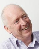 Doug Montgomery   Elmbank Coaching Ltd.   e:  doug@elmbank-coaching.co.uk  m: +44 (0)7712 255297 Or via  LinkedIn