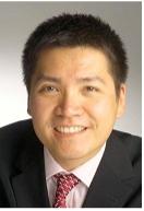 Nicholas Wai