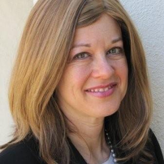 Lilian Abrams