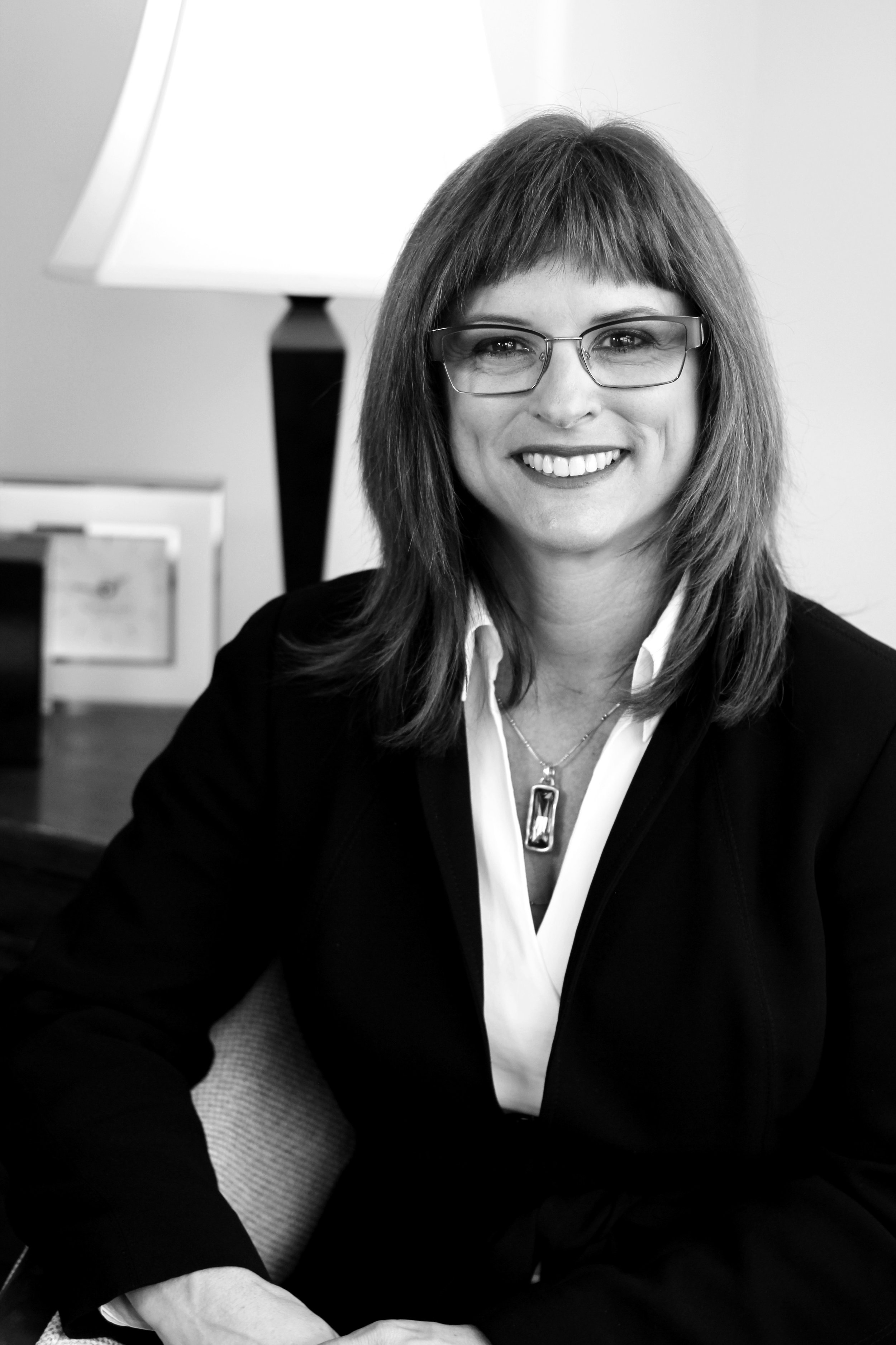 Lisa W. Haydon