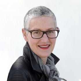 Claire Sheldon
