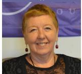 Anne Welsh