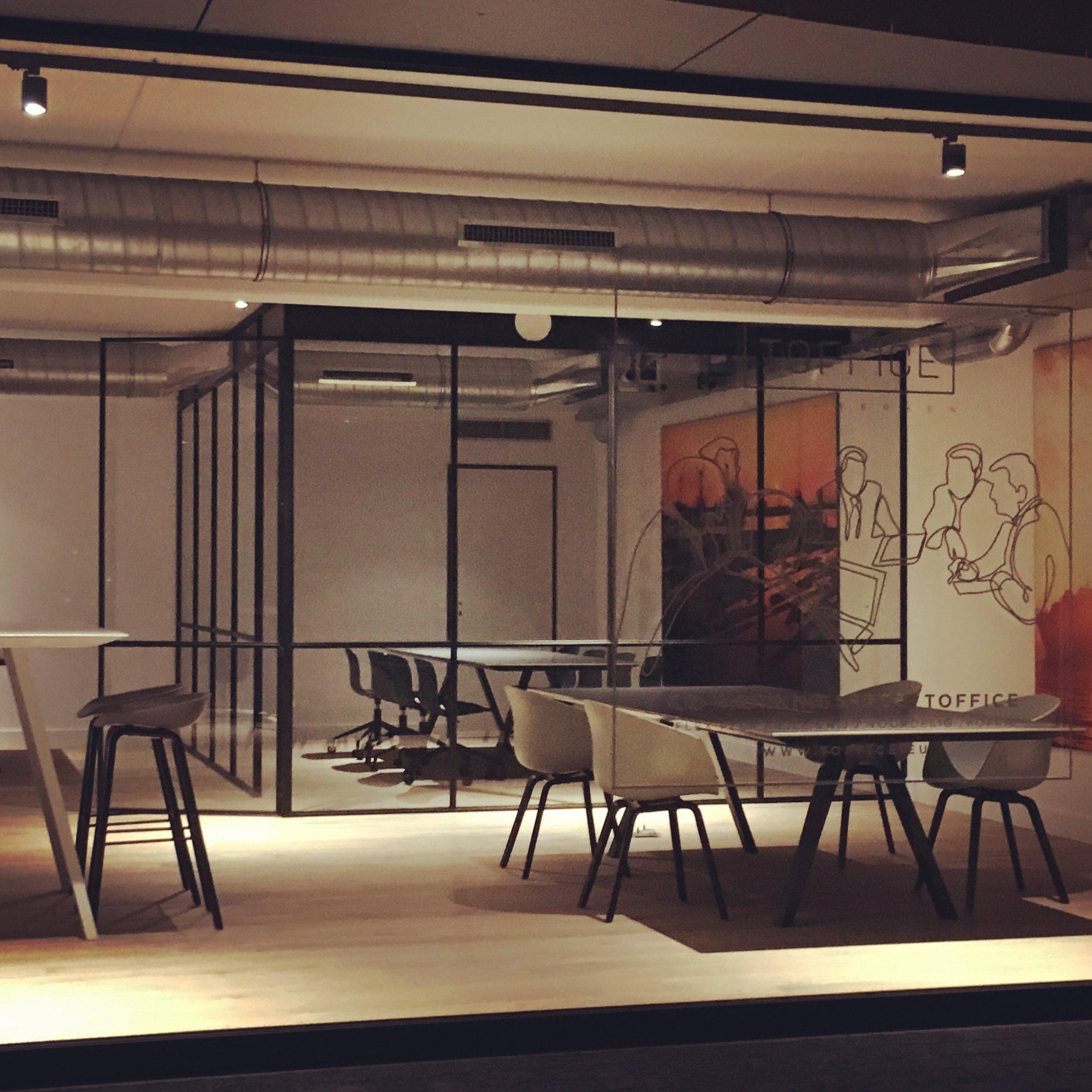 Toffice Main Room 3.jpg