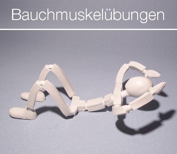 Kachel_Bauch.jpg