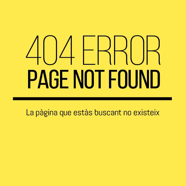 404error-1m-cat.jpg