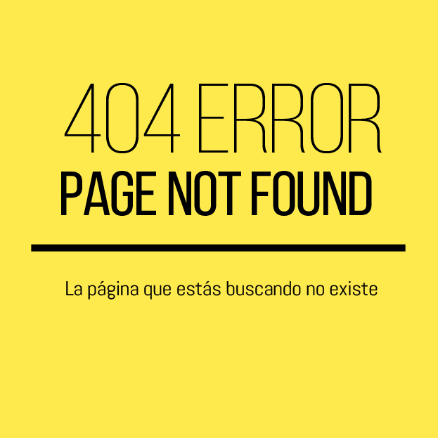 404error-1m.jpg