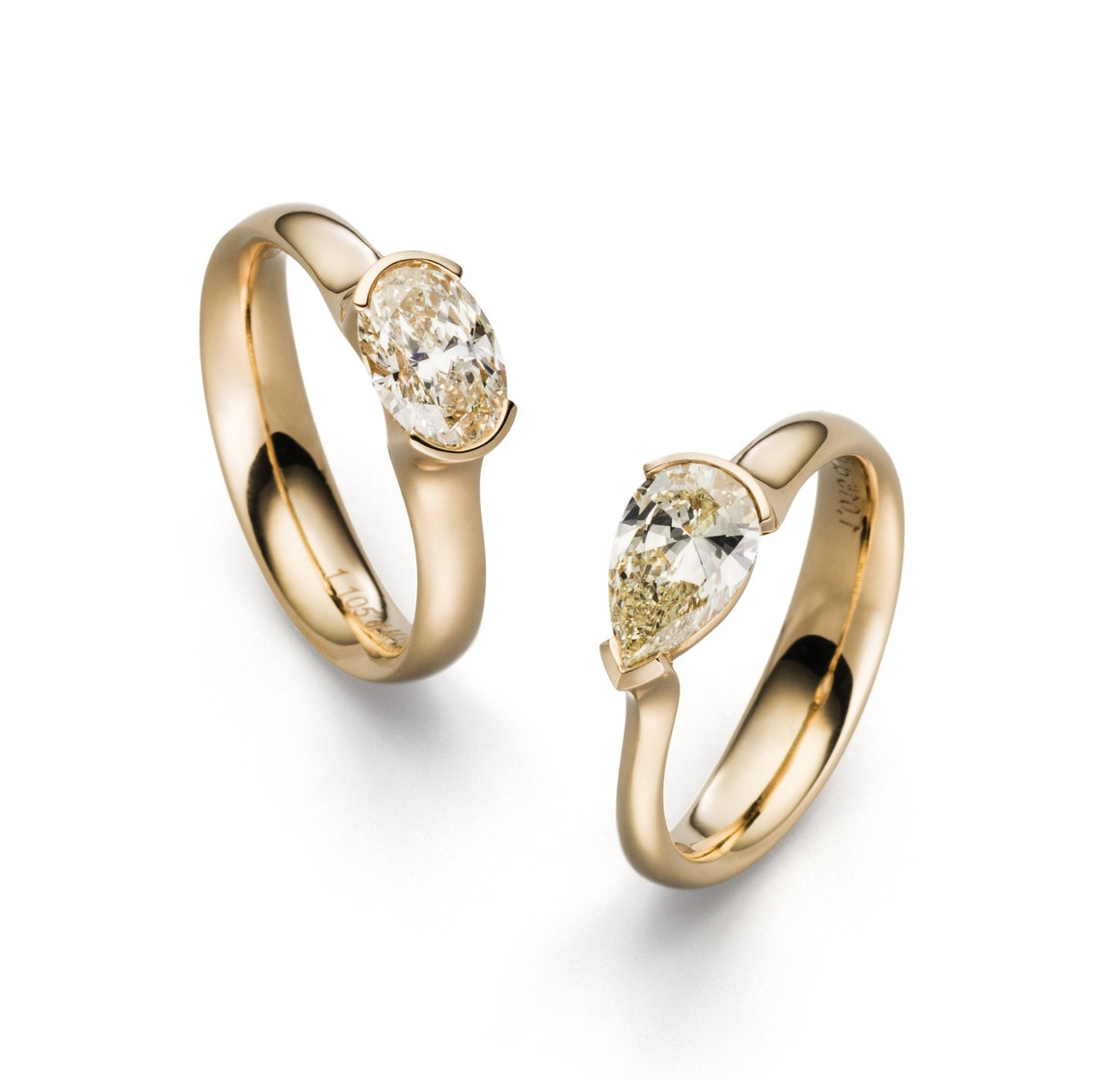 fancy rings.jpg