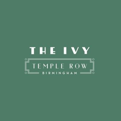 the-ivy.jpg