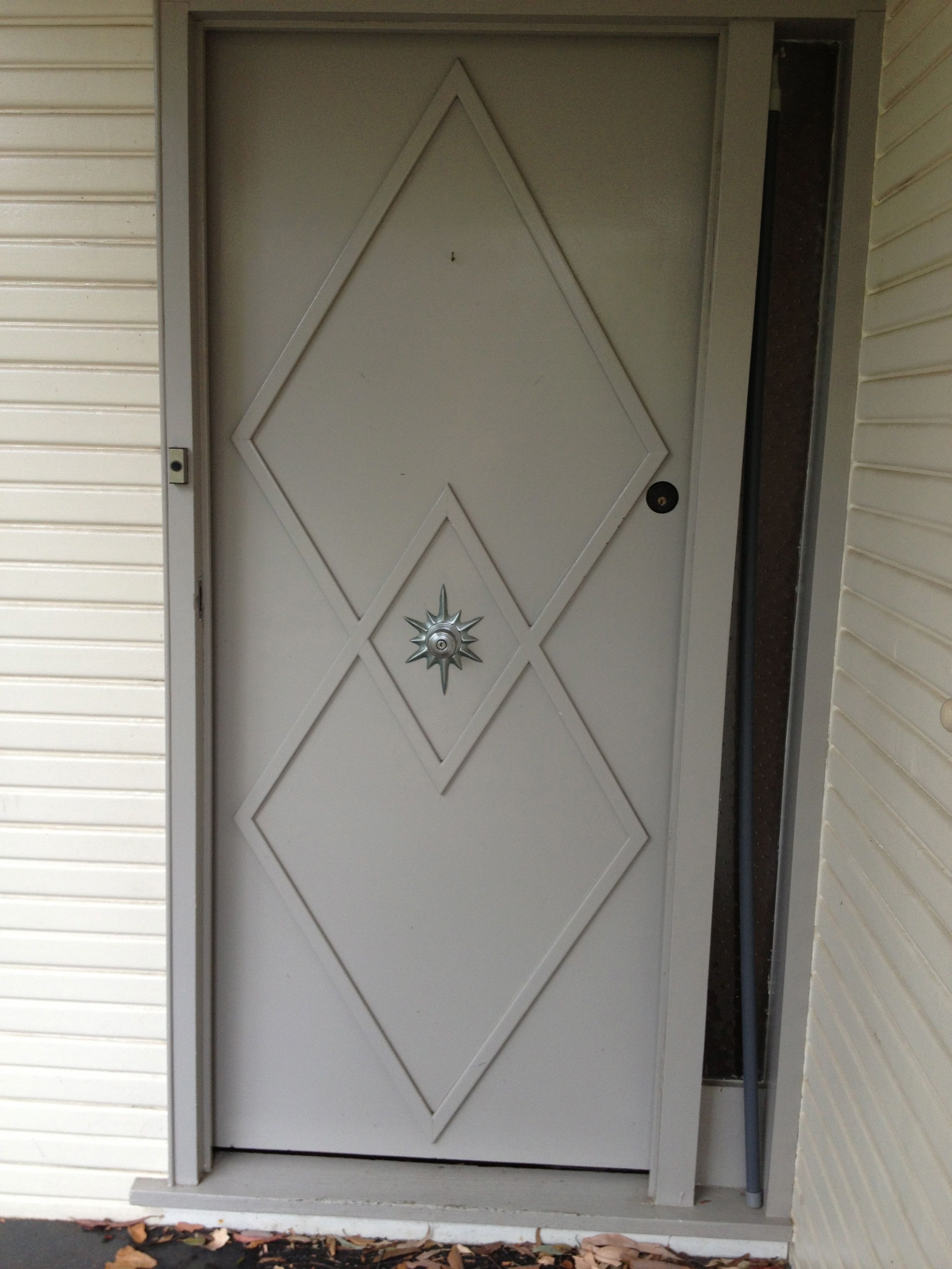 1. Front door before.jpg