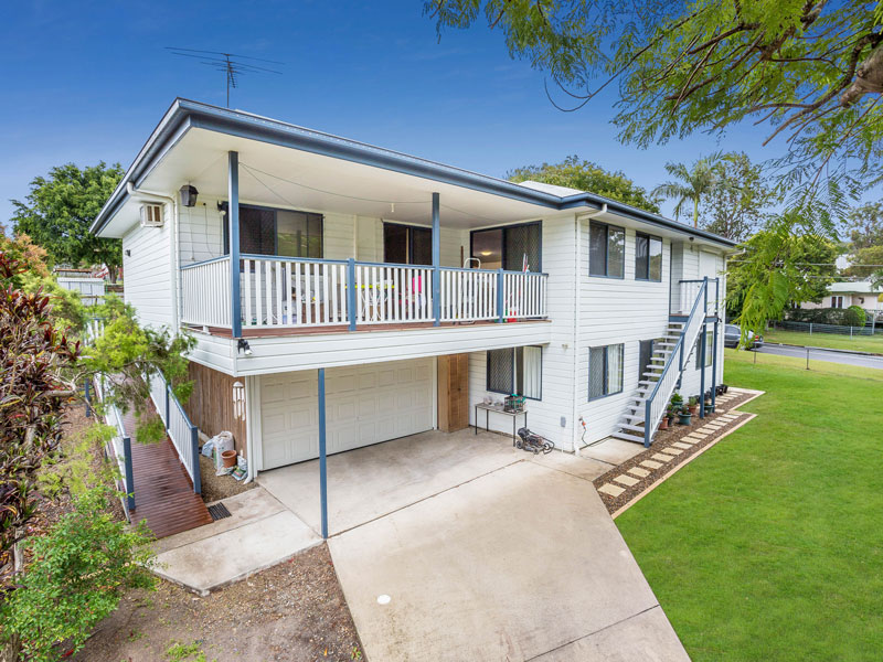 49 Hayling Street, Salisbury QLD 4107 - SOLD $670,000