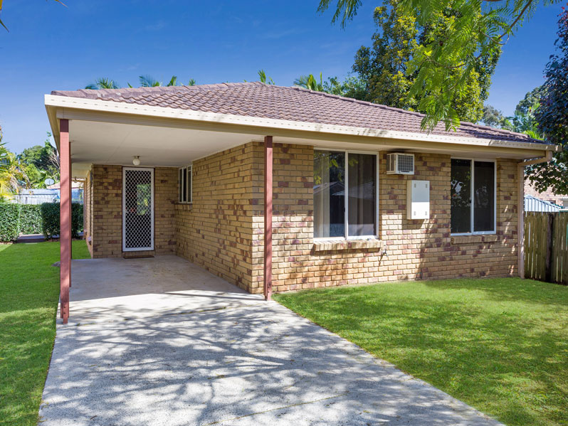 12 Hauff Close, Eagleby QLD 4207 - SOLD OFF-MARKET $270,000