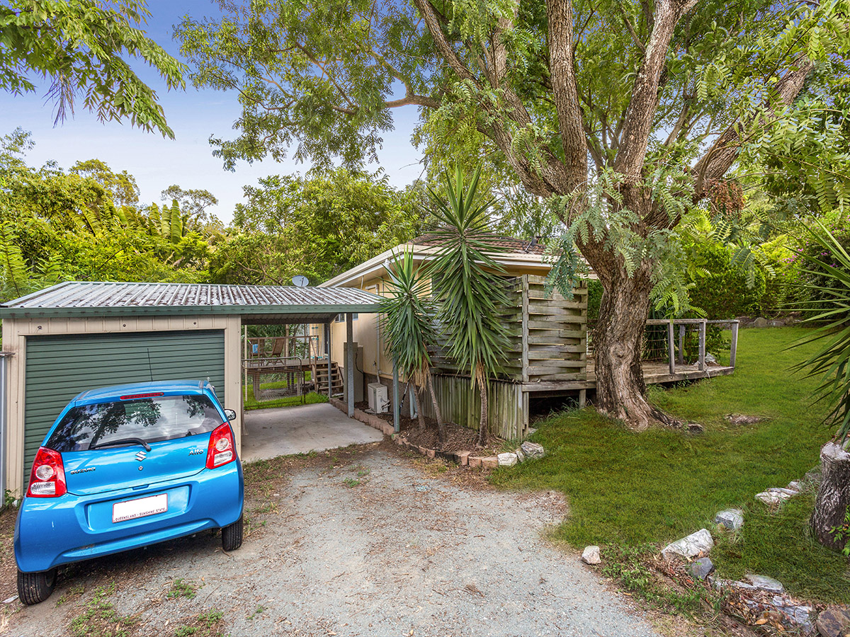 34 Sunrise Street, Beenleigh QLD 4207 - SOLD OFF-MARKET $308,000