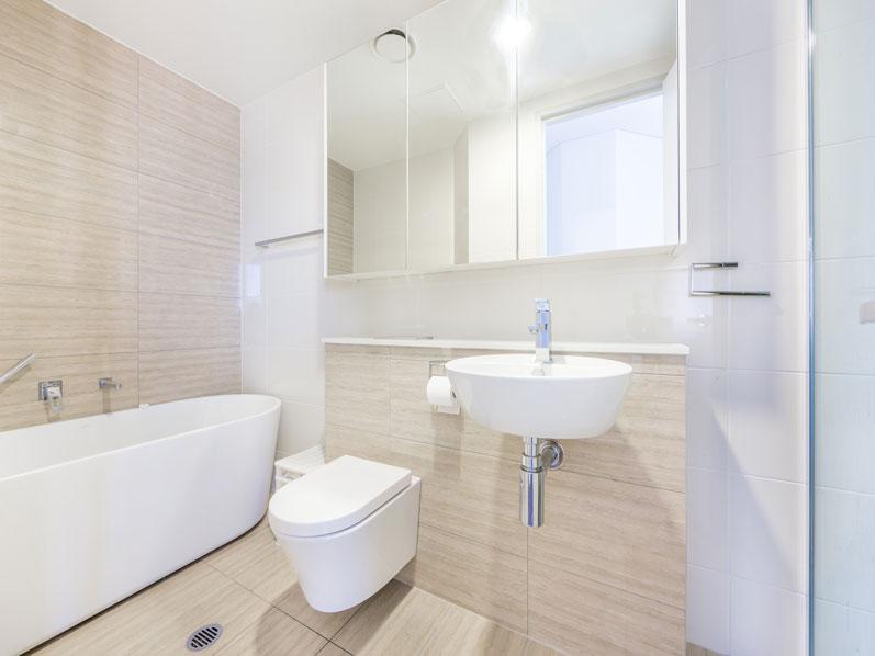U2803 43 Herschel Street, Brisbane - (Web) (1).jpg
