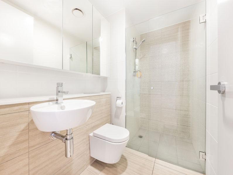 U2803 43 Herschel Street, Brisbane - (Web) (2).jpg