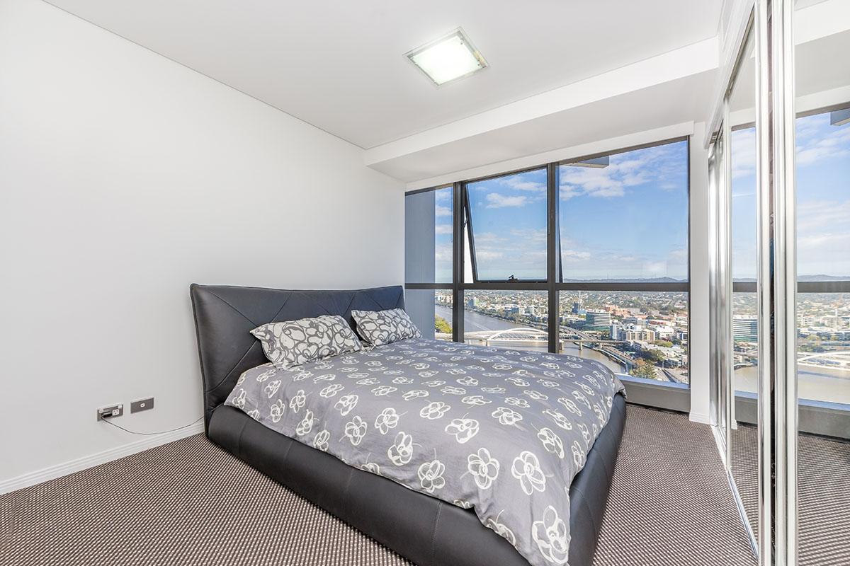 2803-43 Herschel Street, Brisbane (1) (Web).jpg