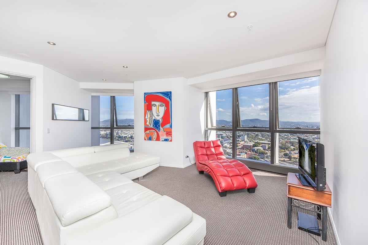2803-43 Herschel Street, Brisbane (6) (Web).jpg