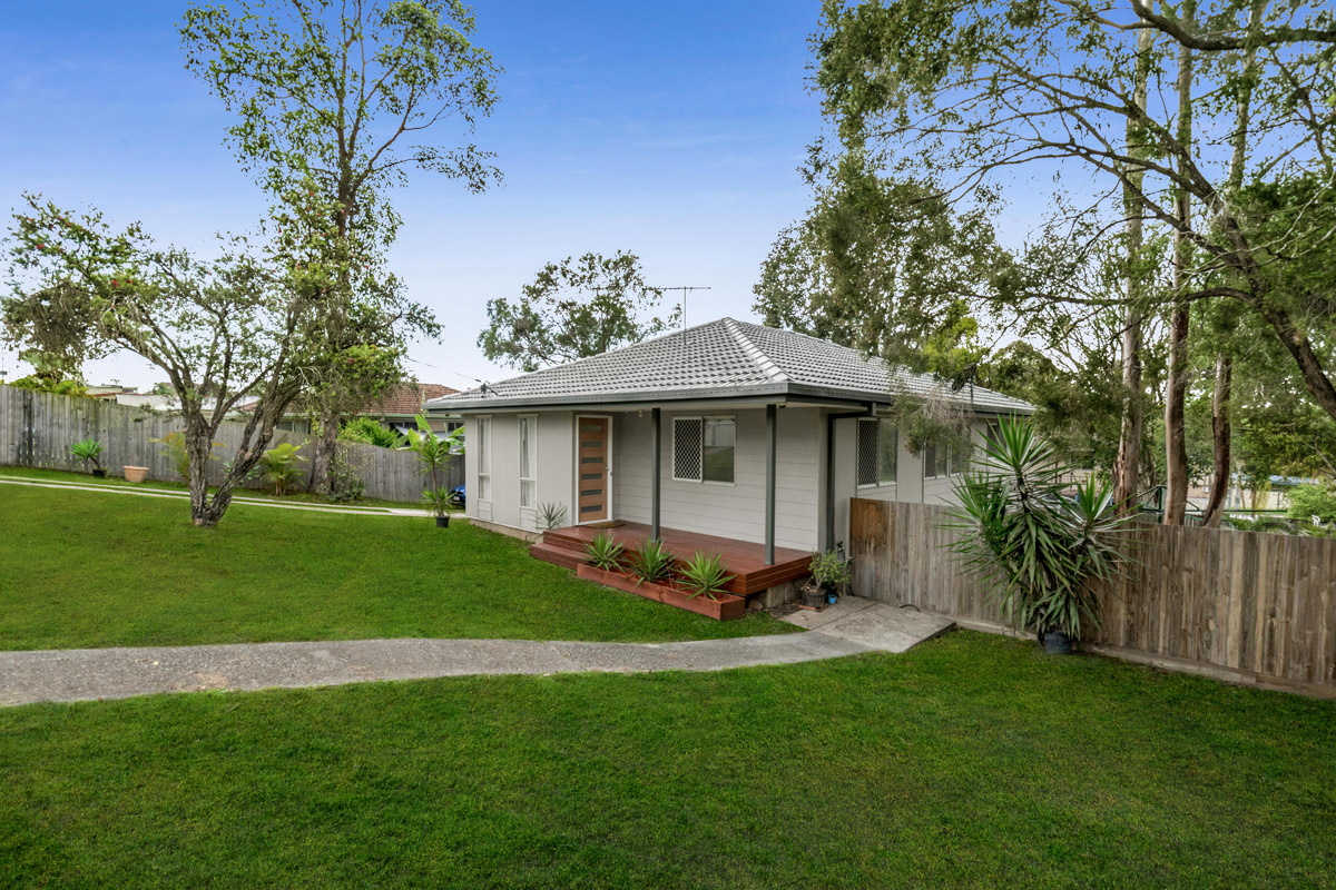 32 Sunrise Street, Beenleigh QLD 4207 - SOLD $323,000