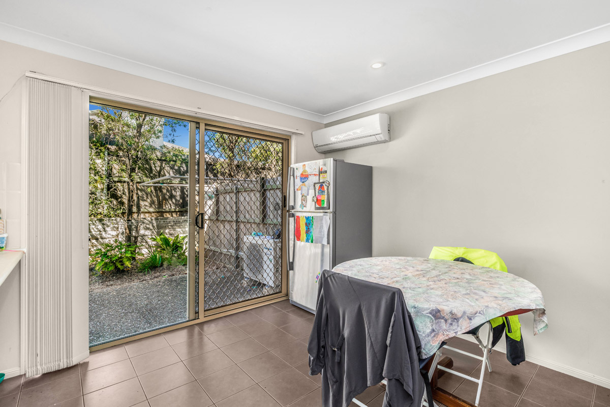 U20 202-206 Fryar Road, Eagleby - (7)(Web).jpg