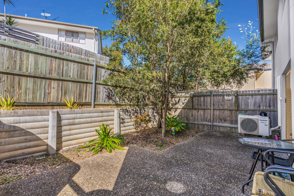 U20 202-206 Fryar Road, Eagleby - (8)(Web).jpg