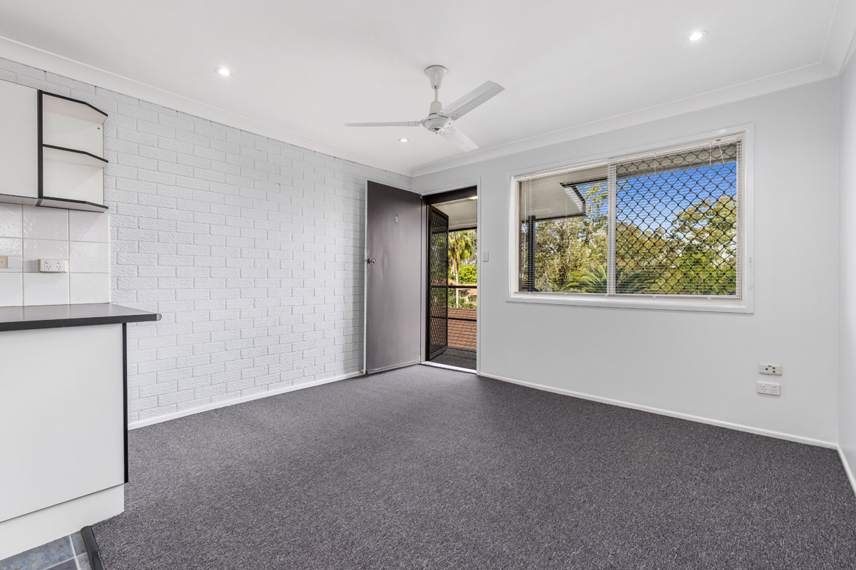 35 Fryar Road, Eagleby - (9)(Web).jpg
