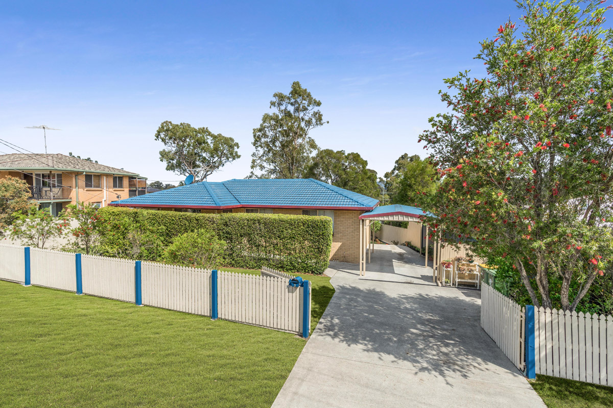 3 Kerry Court, Eagleby QLD 4207 - FOR SALE