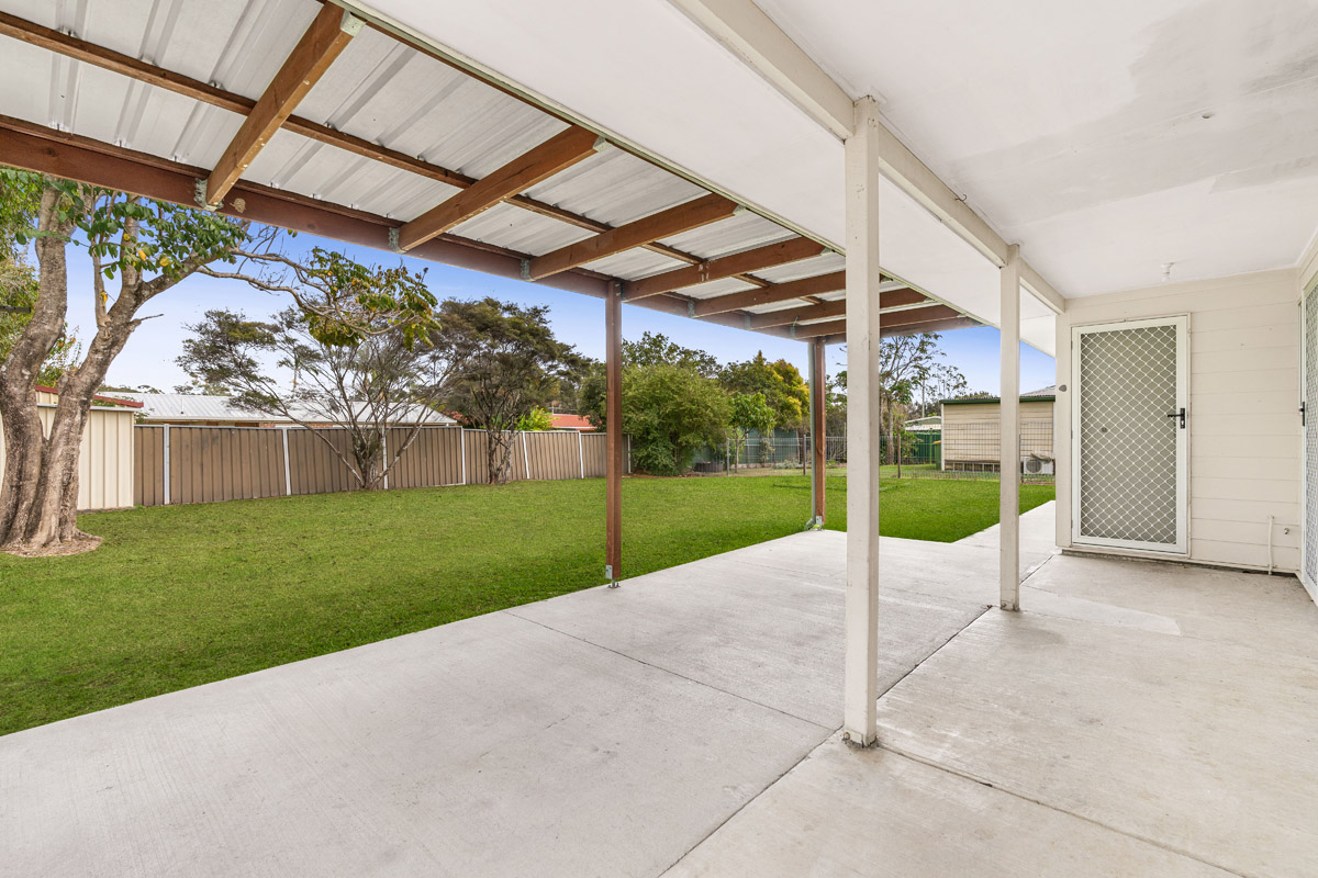 24 Shmidt Road, Eagleby - (2)(Web).jpg