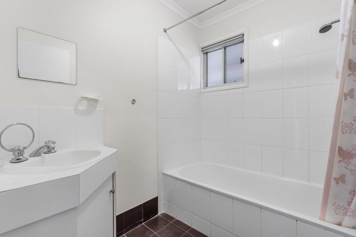 24 Shmidt Road, Eagleby - (4)(Web).jpg