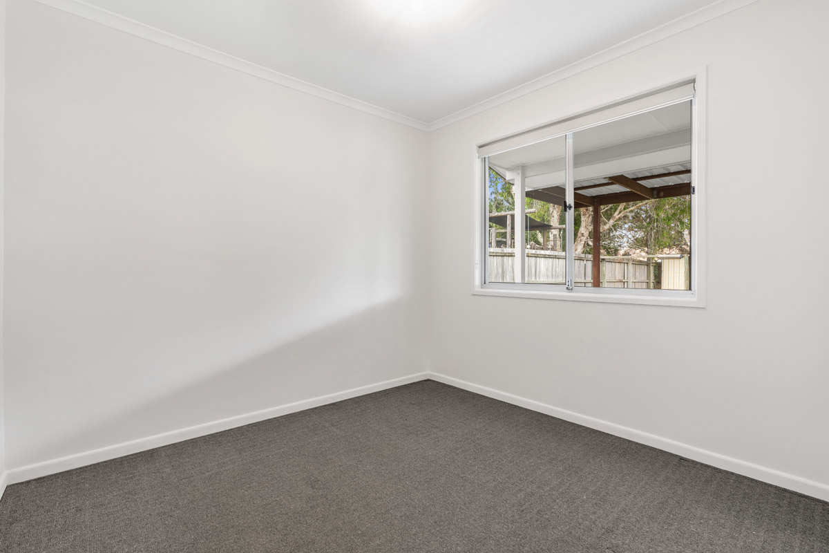 24 Shmidt Road, Eagleby - (5)(Web).jpg