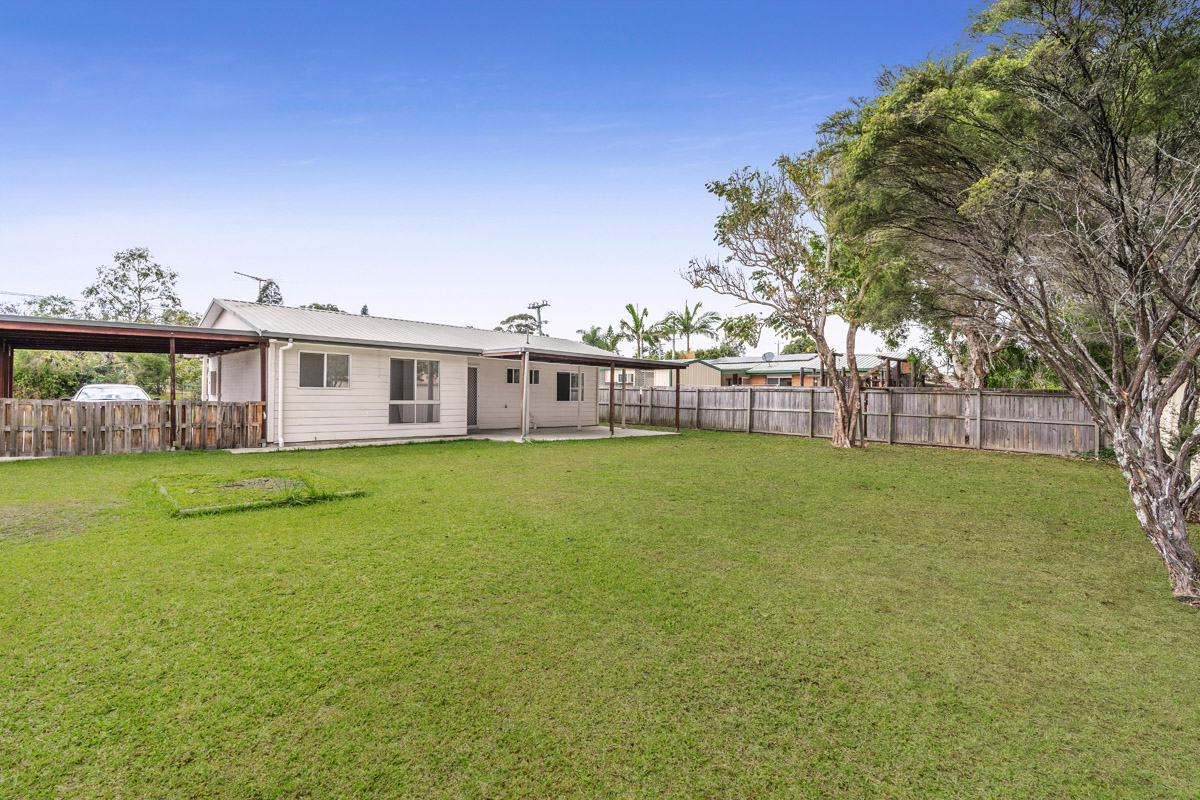 24 Shmidt Road, Eagleby - (3)(Web).jpg