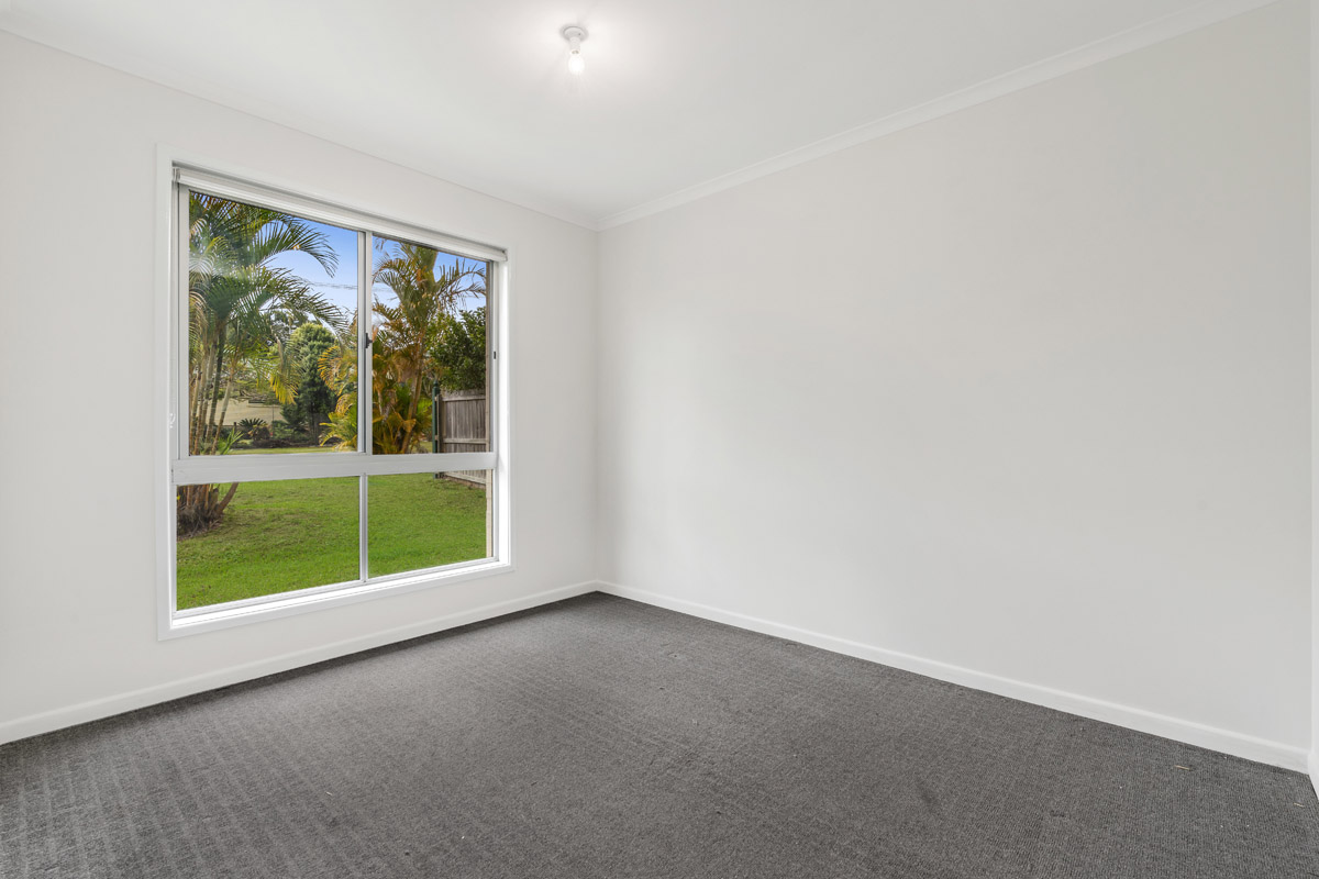 24 Shmidt Road, Eagleby - (6)(Web).jpg
