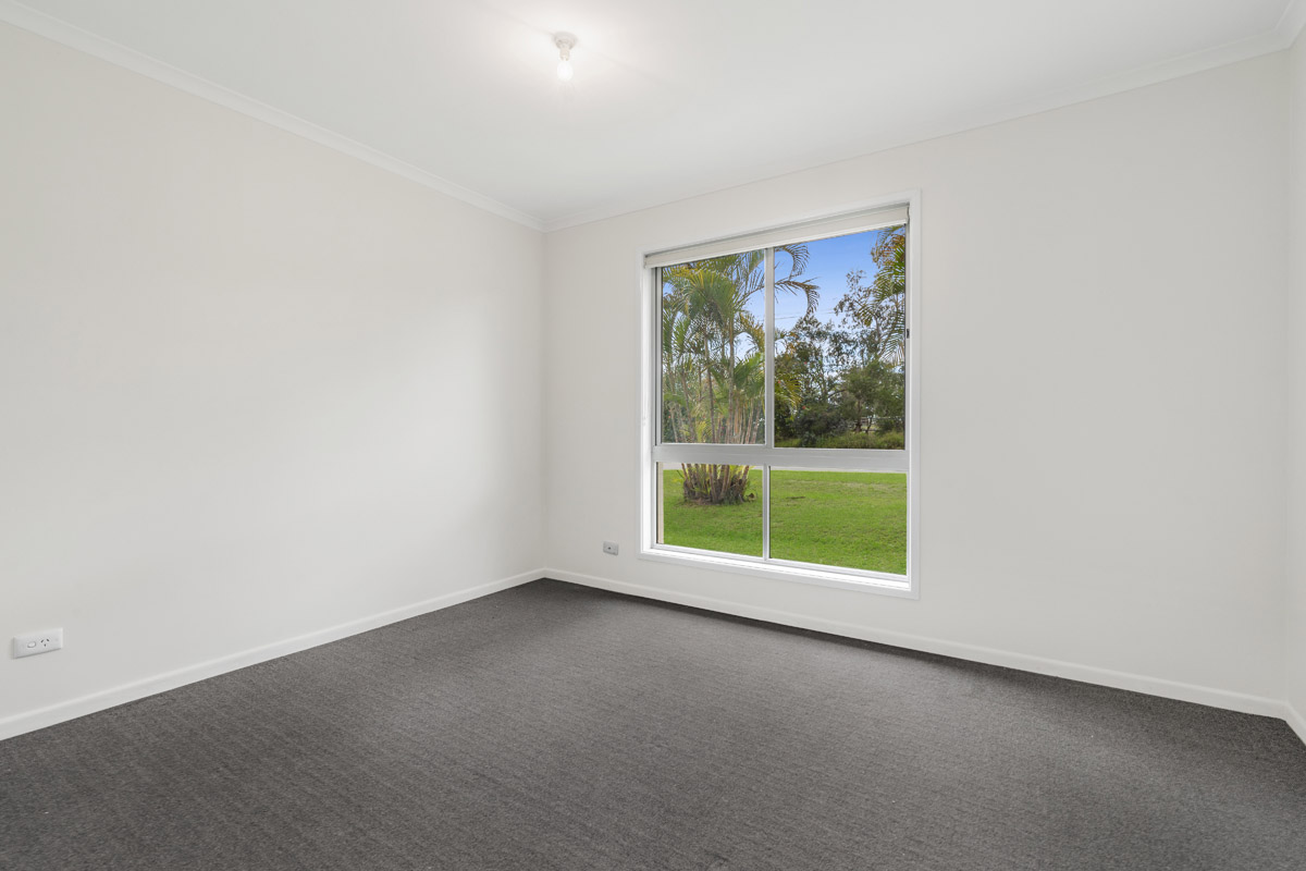 24 Shmidt Road, Eagleby - (7)(Web).jpg
