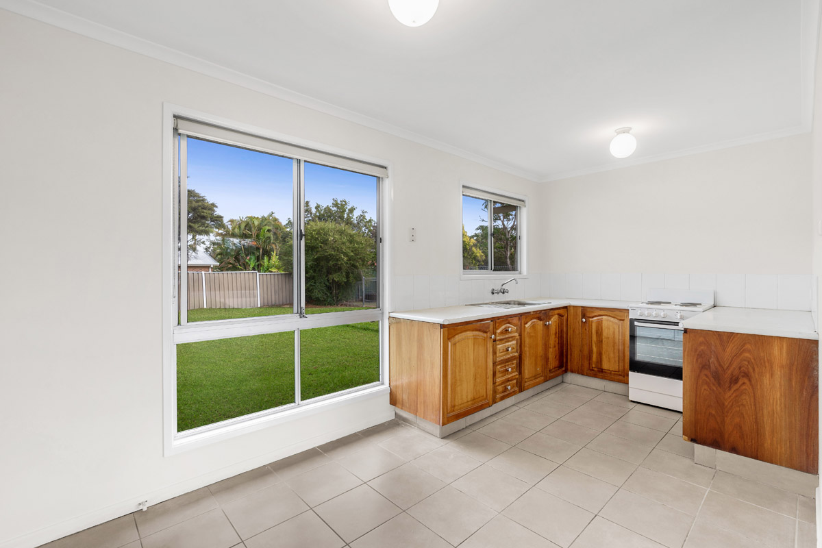 24 Shmidt Road, Eagleby - (9)(Web).jpg
