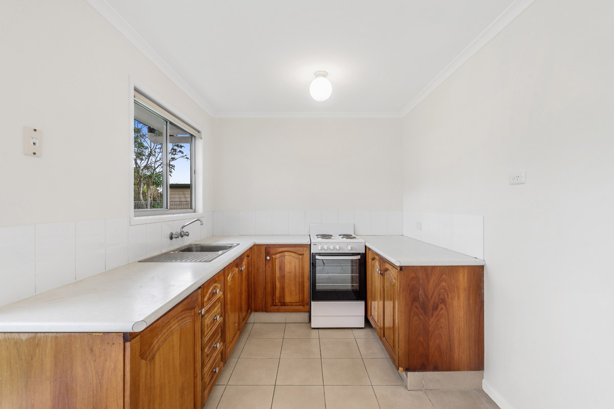 24 Shmidt Road, Eagleby - (10)(Web).jpg