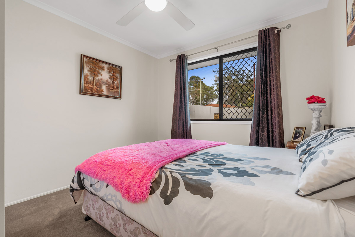 24 Sunscape Drive, Eagleby - (8)(Web).jpg