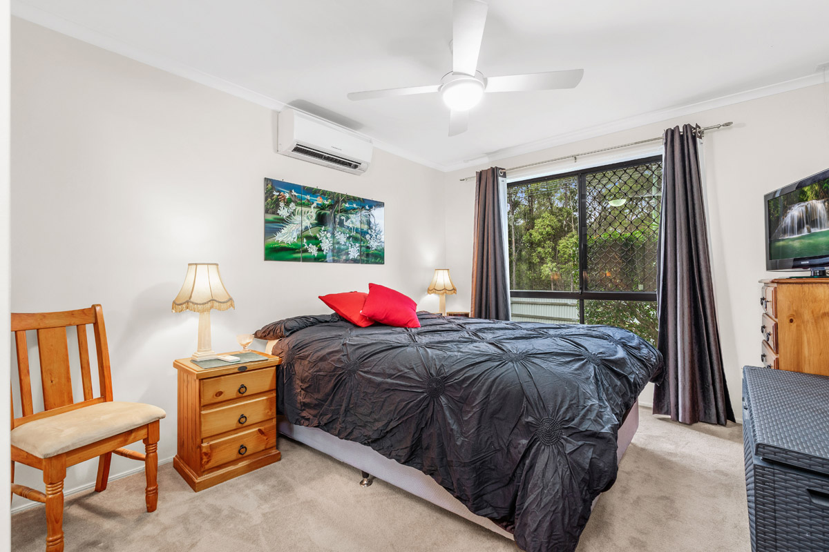 24 Sunscape Drive, Eagleby - (10)(Web).jpg