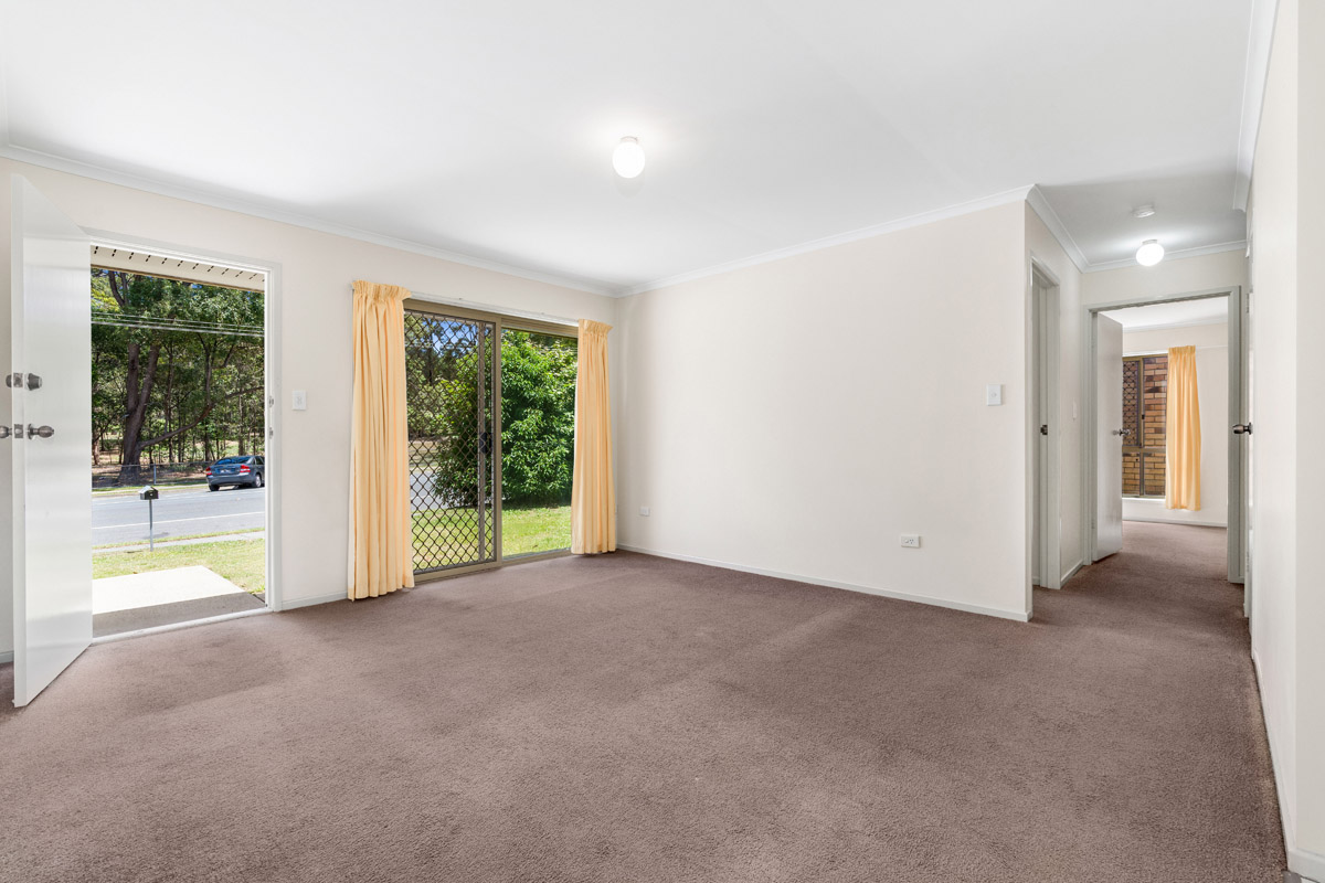 225A Fryar Road, Eagleby - (7)(Web).jpg
