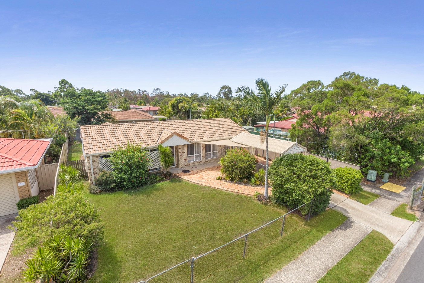 38 Torrens Street, Waterford West QLD 4133 - SOLD $320,000
