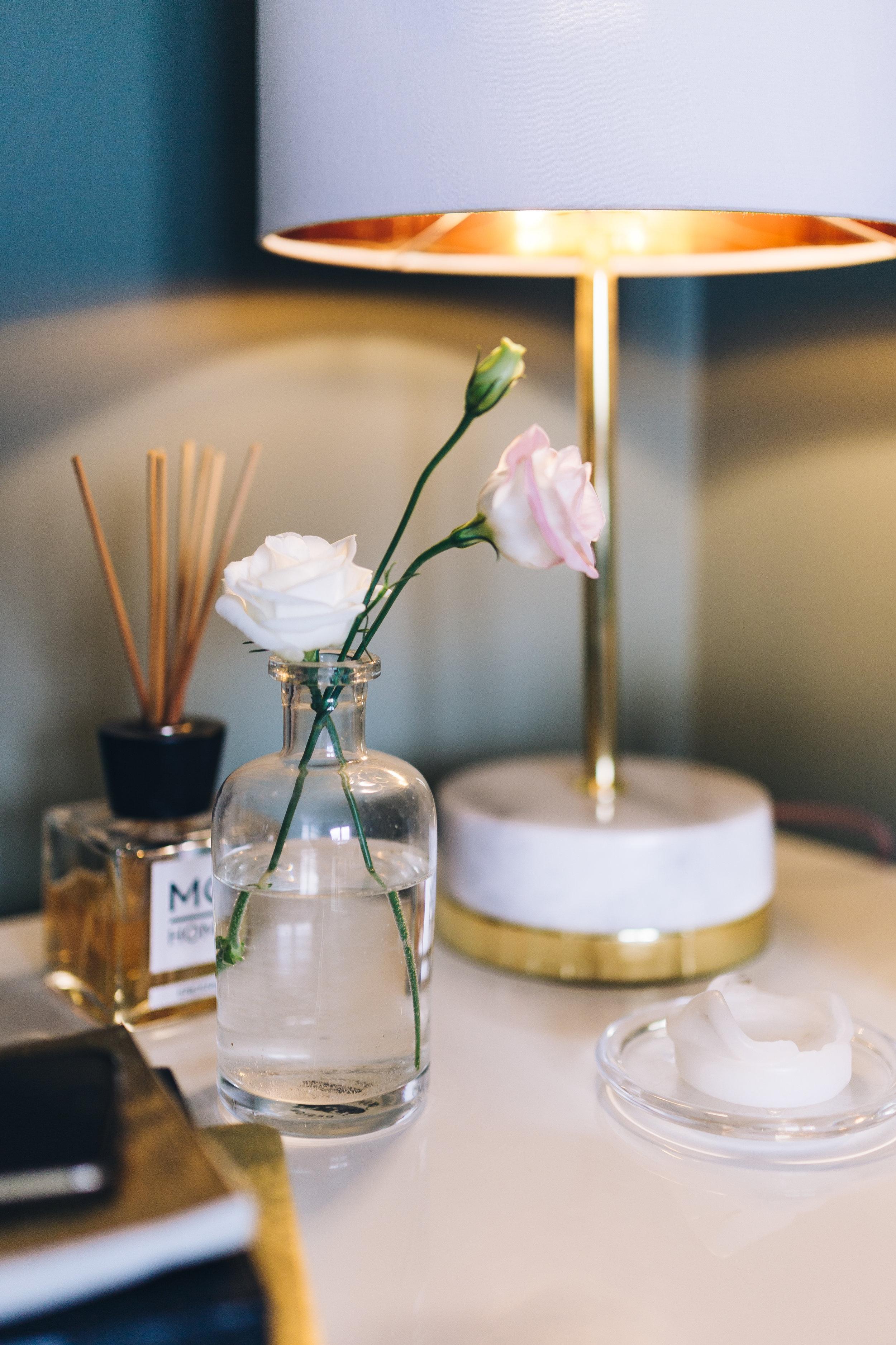 kaboompics.com_Lovely flowers in vase.jpg