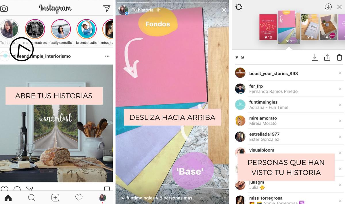 Estadi�sticas Instagram Stories.png