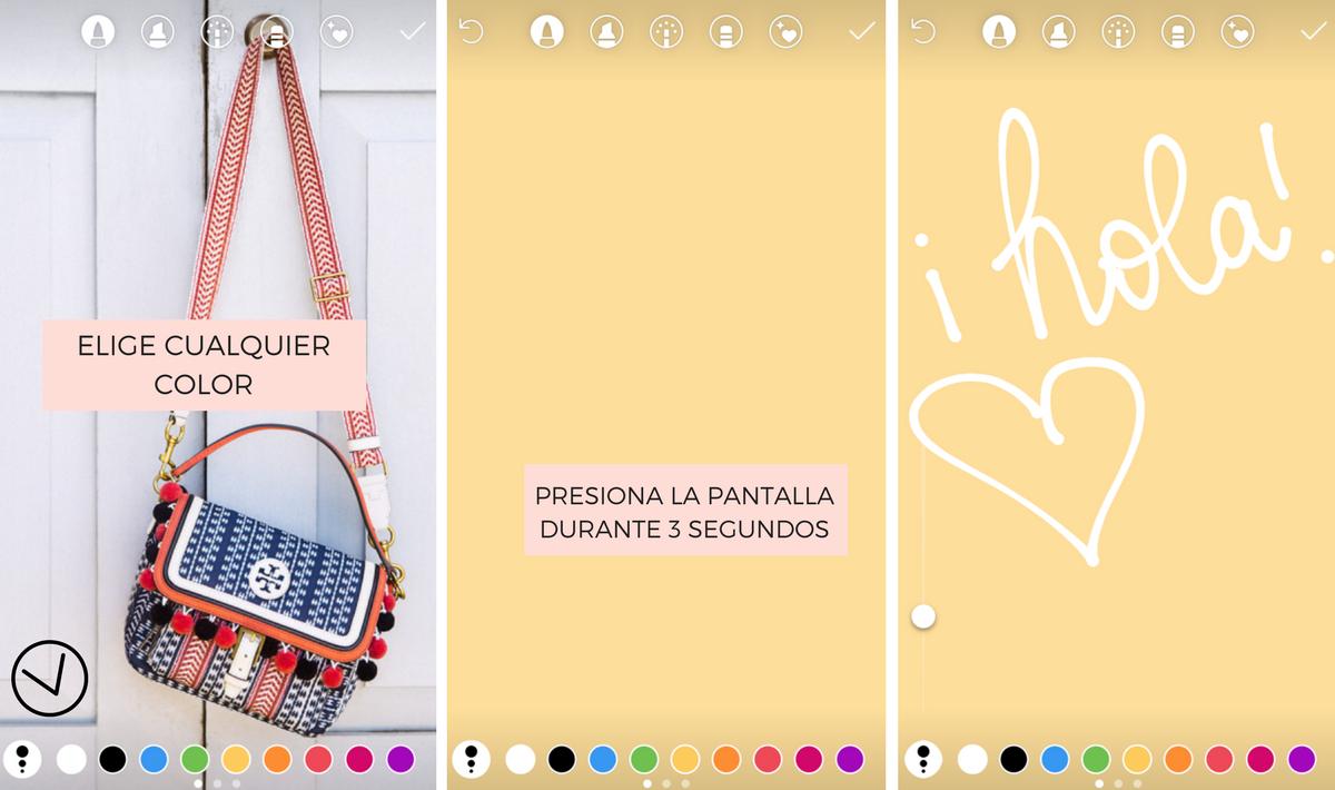 Fondo todo un color Instagram Stories.png