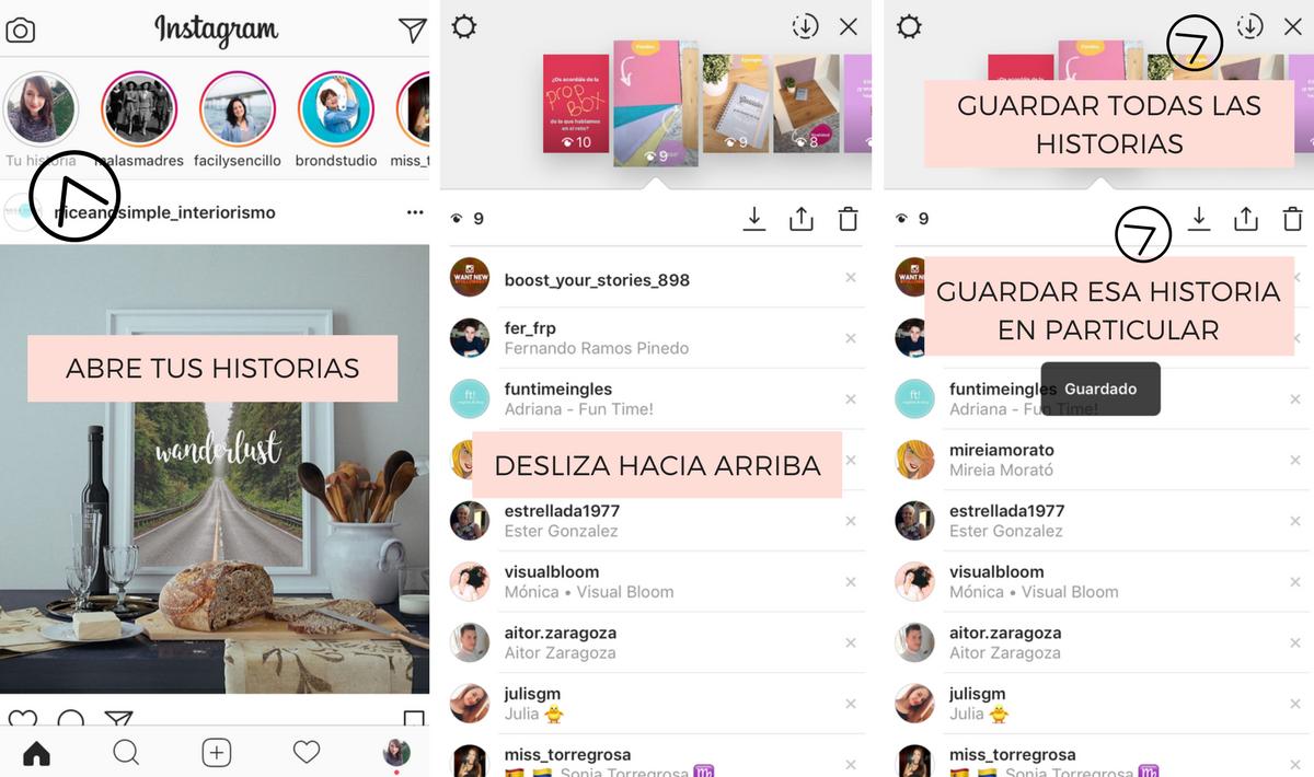 Guardar historias Instagram Stories.png