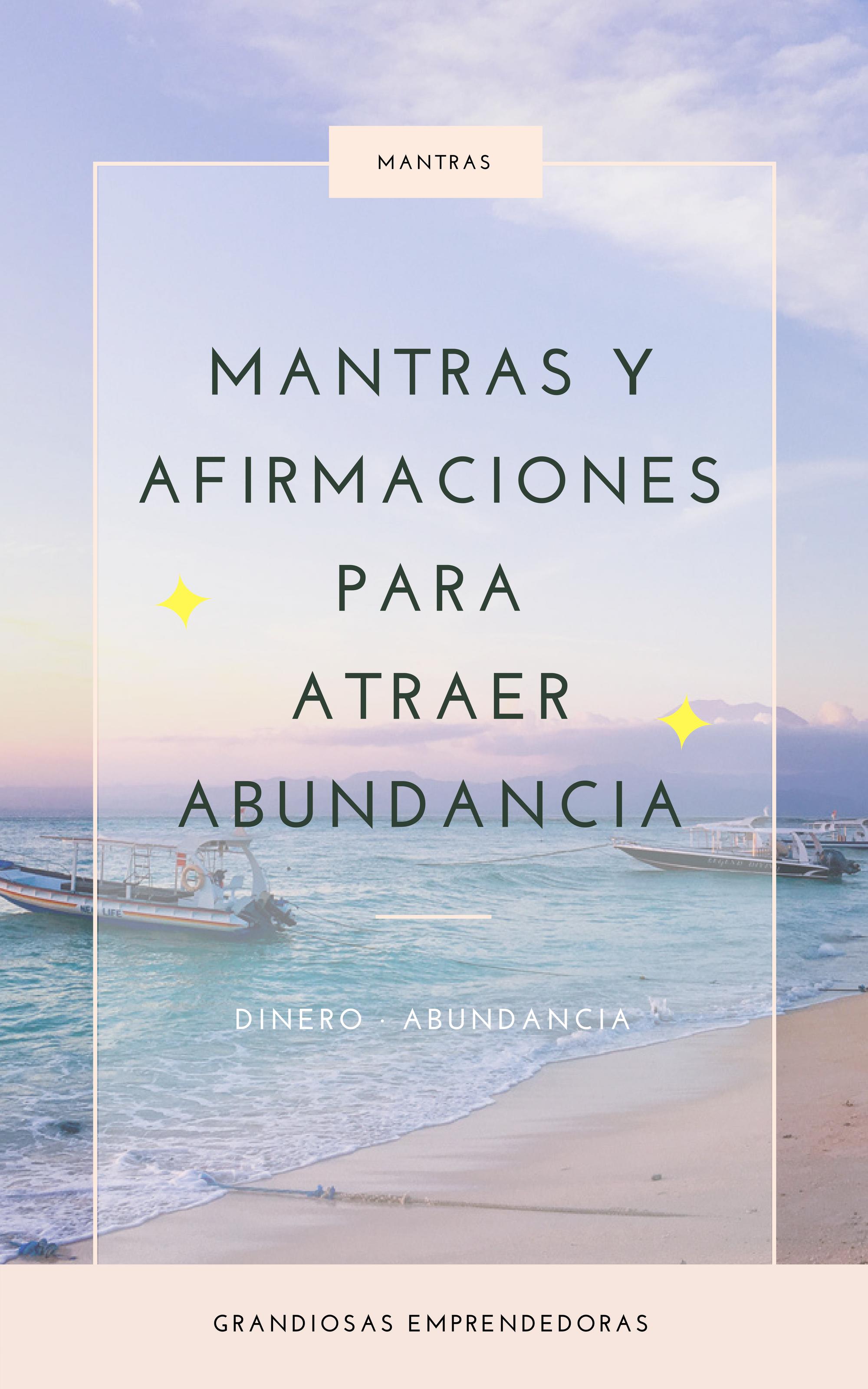 GE - Blog - Mantras abundancia 2.png