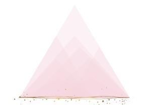 Pink piramid.jpg