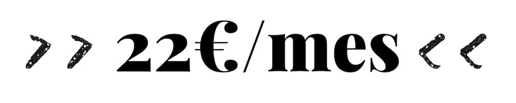 GE-22€_mes.png